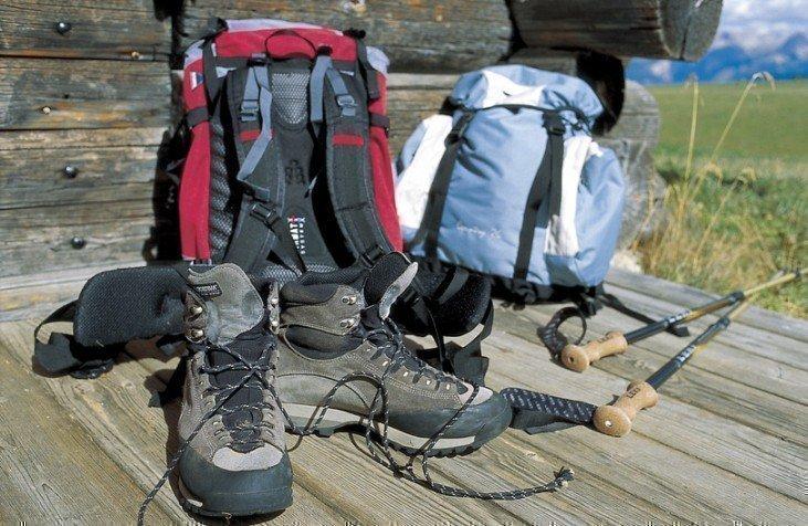 Percorsi escursionistici sull'Alpe di Siusi – Qualcosa per tutti i gusti